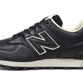 "new balance - M576 ""made in ENGLAND"" ""LIMITED EDITION"""