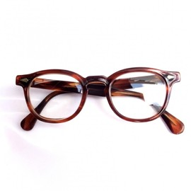 vintage, TART OPTICAL - VINTAGE メガネ【TART OPTICAL】ARNEL