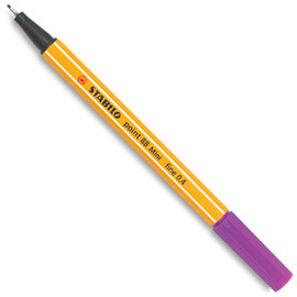 BOSS Mini Highlighter Pen