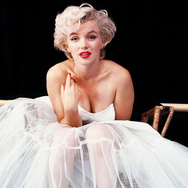 Marilyn Monroe - Love, Marilyn Documentary Film
