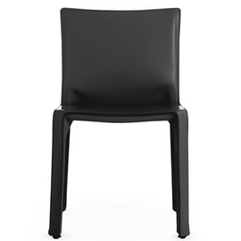 Mario Bellini - Cab Chair
