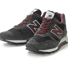 New Balance - M1300 - made in U.S.A. Limited Edition