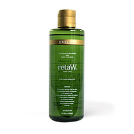 retaW - EVELYN* FRAGRANCE BODYSHAMPOO