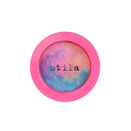 stila - Countless Color Pigments