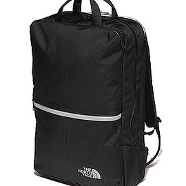 THE NORTH FACE - 【OSHMAN'S別注】Shuttle Daypack