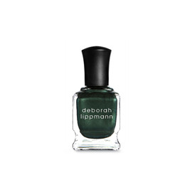 Deborah Lippmann - Laughin' to the Bank