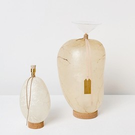 fendi / formafantasma - craftica, water containers