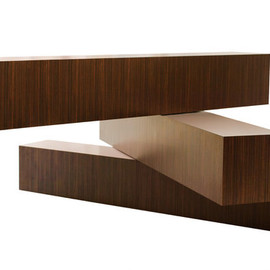 knoll - 04 counter / oma