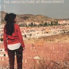 Mike Mills - The Architecture Of Reassurance (Book + Video)