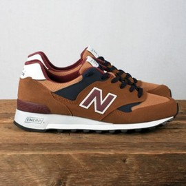 New Balance - New Balance M577 Made in England