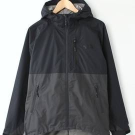 THE NORTH FACE × Taylor design - Waterproof Blouson