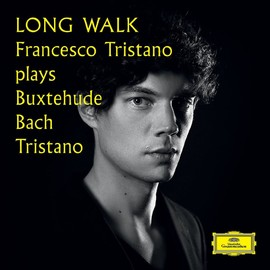 Francesso Tristano - LONG WALK