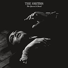 The Smiths - The Queen Is Dead (2017 Master) [Deluxe Edition]