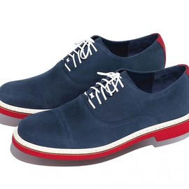 Nike - COLE HAAN 4TH JULY PACK – LUNARGRAND + OXFORD
