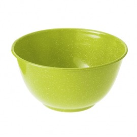 GSI Outdoors - Mixing Bowl 6""