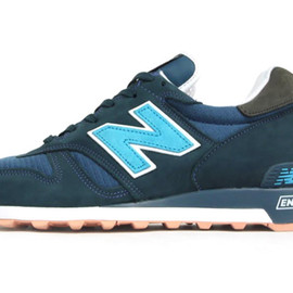 new balance - M1300CL 「made in U.S.A.」 「KITH NYC」