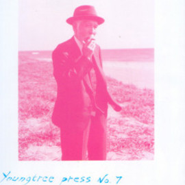youngtree press - no.7