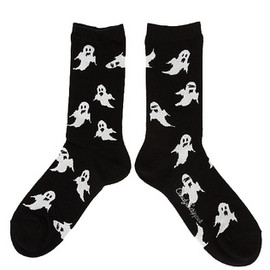 Candy stripper - OBAKE JAM SOCKS