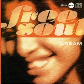Various Artists - Free Soul Dream