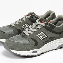 New Balance - M1700 Newbalance×BRIEFING×BEAUTY&YOUTH