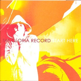 Gloria Record - Start Here