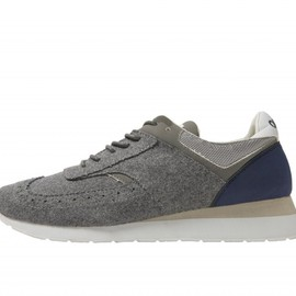 ORPHIC - OPINE Limited Edition