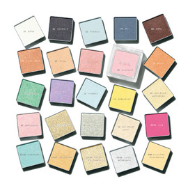RMK - RMK Ingenious Powder Eyes N & Shadow Base