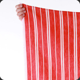 Deck Towel - Deck Towel:Norbert/Made in New York