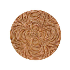 THE CONRAN SHOP - T ROUND MAT