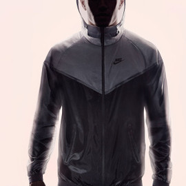 Nike - Nike Tech Pack Hyperfuse Collection