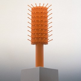 PHILIPPE STARCK - HAIRBRUSH BLOW