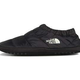 THE NORTH FACE - TRAVERSE COMPACT MOC