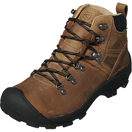 KEEN - Pyrenees Boots