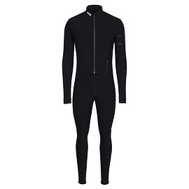 Rapha - Pro Team Thermal Aerosuit