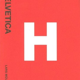 Neue Grafik/New Graphic Design/Graphisme actuel 1958–1965