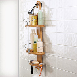 Umbra - Shower Caddy