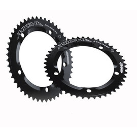 Miche - Primato  Advanced Track Chainring