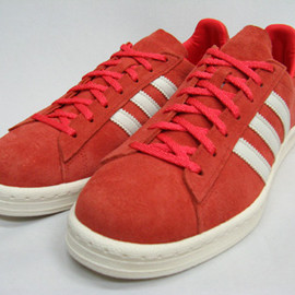 adidas originals - campus 80's