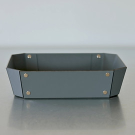 concrete craft 8_TRAY