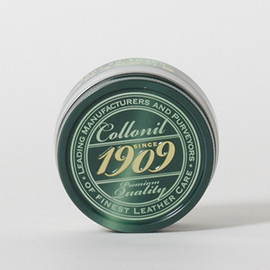 Collonil - 1909 Supreme Cream Delax (Collonil) 100g
