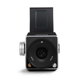 HASSELBLAD - Hasselblad V1D