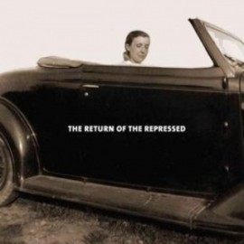 Louise Bourgeois - The Return of the Repressed: Psychoanalytic Writings