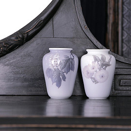 Royal Copenhagen - vase / 花器