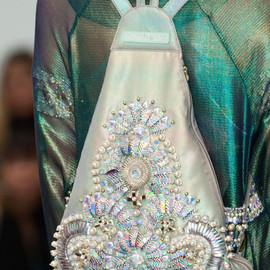 Manish Arora - bag