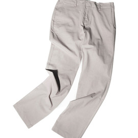 OUTLIER - OUTLIER 60/39 Chino