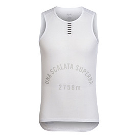 Rapha - Pro Team Base Layer - Sleeveless