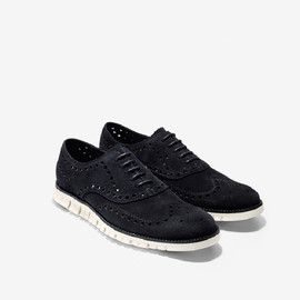 Cole Haan - Zero Grand Shoes