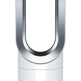 Dyson - hot + cool AM04WS