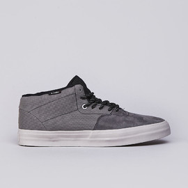 "Vans Syndicate - Cab Lite ""S"" - Grey"