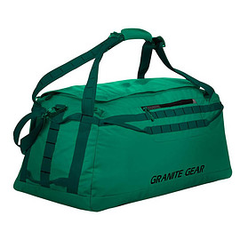 GRANITE GEAR - PACKABLE DUFFEL